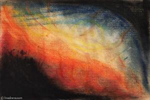 pastels-300x200