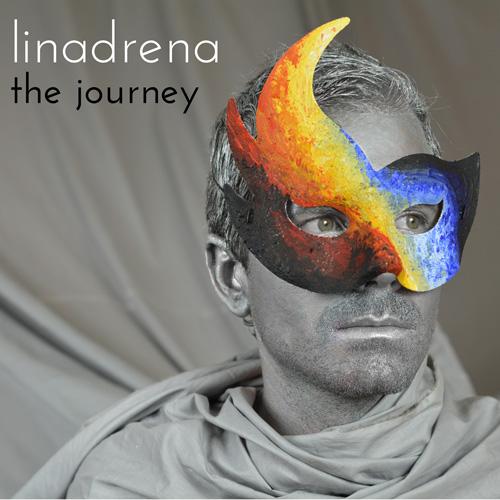 Linadrena